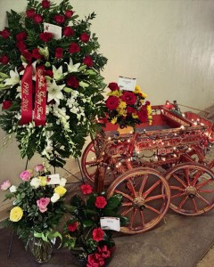 The-Gypsy-King-memorial